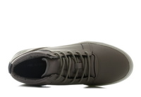 Lacoste Cipő Ampthill Chukka 2
