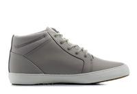 Lacoste Cipő Ampthill Chukka 5