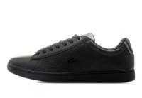 Lacoste Cipő Carnaby Evo 3