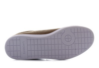 Lacoste Shoes Carnaby Evo 1