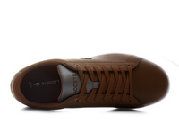 Lacoste Shoes Carnaby Evo 2