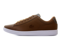 Lacoste Shoes Carnaby Evo 3