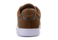 Lacoste Shoes Carnaby Evo 4