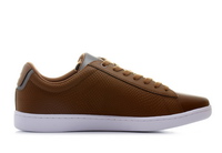 Lacoste Shoes Carnaby Evo 5