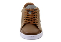 Lacoste Shoes Carnaby Evo 6