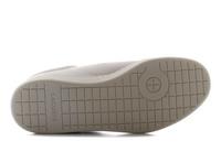 Lacoste Pantofi Carnaby Evo 1
