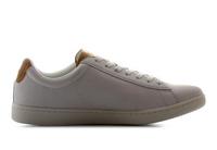 Lacoste Pantofi Carnaby Evo 5