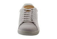 Lacoste Pantofi Carnaby Evo 6