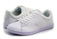 Lacoste-Shoes-Carnaby Evo