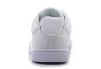 Lacoste Cipő Carnaby Evo 4