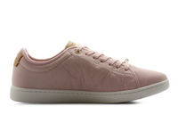 Lacoste Cipő Carnaby Evo 5