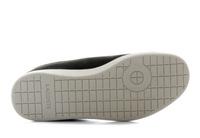 Lacoste Cipő Carnaby Evo 1