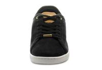 Lacoste Cipő Carnaby Evo 6