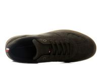 Tommy Hilfiger Cipő Danny 1b 2