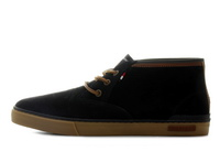Tommy Hilfiger Cipő Harrington 7b1 3