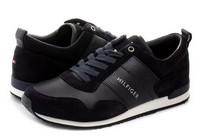 Tommy Hilfiger-Pantofi-Maxwell 11