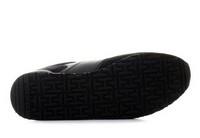 Tommy Hilfiger Pantofi Maxwell 11 1