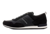 Tommy Hilfiger Pantofi Maxwell 11 3