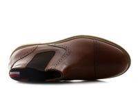 Tommy Hilfiger Këpucë Barrett 2