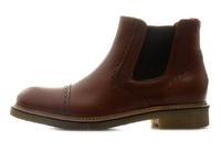 Tommy Hilfiger Këpucë Barrett 3