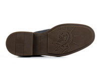 Tommy Hilfiger Këpucë Rounder 1