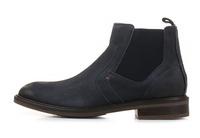 Tommy Hilfiger Këpucë Rounder 3