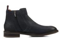 Tommy Hilfiger Këpucë Rounder 5