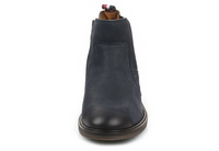 Tommy Hilfiger Këpucë Rounder 6