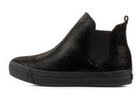 Tommy Hilfiger Pantofi Nice 3z2 3