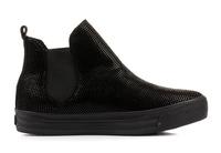Tommy Hilfiger Pantofi Nice 3z2 5