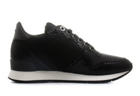 Tommy Hilfiger Cipő Lady 4z2 5