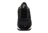 Tommy Hilfiger Cipő Lady 4z2 6