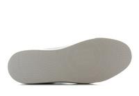 Tommy Hilfiger Cipő Venus 8z1 1