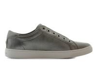 Tommy Hilfiger Cipő Venus 8z1 5