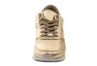 Tommy Hilfiger Pantofi Skye 1z 6