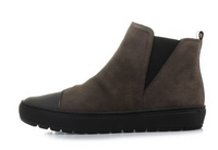 Geox Pantofi D Breeda 3