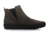 Geox Pantofi D Breeda 5