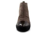 Geox Pantofi D Breeda 6
