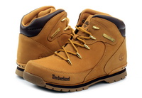 Timberland-Topánky-Euro Rock Hiker