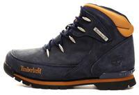 Timberland Topánky Euro Rock Hiker 3