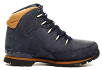 Timberland Topánky Euro Rock Hiker 5
