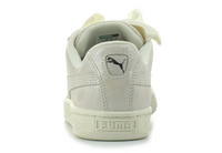Puma Pantofi Basket Heart Ns Wns 4
