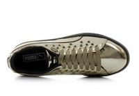 Puma Pantofi Basket Xl Lace Select Womens 2