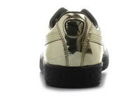 Puma Cipő Basket Xl Lace Select Womens 4