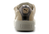 Puma Cipő Puma Platform Velc Prem Womens 4