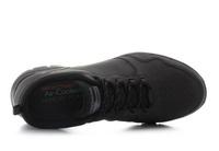Skechers Półbuty Flex Advantage 2.0- Dali 2