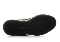 Skechers Patike Men's Depth Charge - Yanda 1