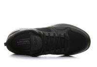 Skechers Patike Men's Depth Charge - Yanda 2
