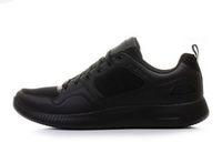 Skechers Patike Men's Depth Charge - Yanda 3