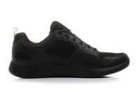 Skechers Patike Men's Depth Charge - Yanda 5